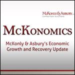 McKonomics