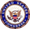 Us_congress_seal