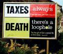 Death Tax