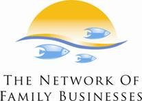 Network of Family Business