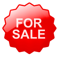 Business_for_sale