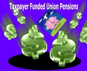 Taxpayer_union-pensions-300x270