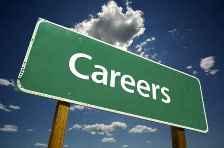 Career_1