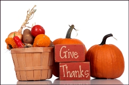 How-to-have-an-attitude-of-gratitude-this-thanksgiving_1