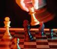 Chess3%20icon