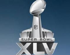 Super-bowl-2011-times-and-facts_1