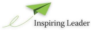Inspiring-leader-logo