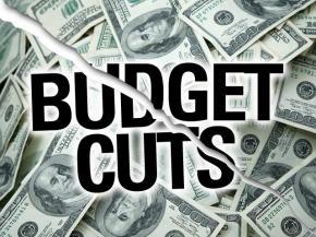 1271421852-budgetcuts2_640x480-290x217