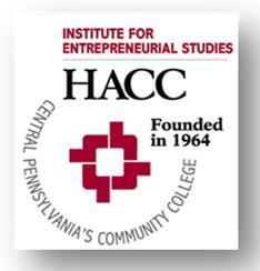 HACC%20entrepreneur