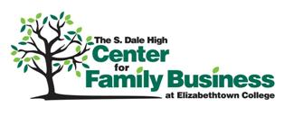 Family Business Center
