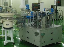 Syringe_manufacturing_machines