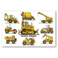 Construction-Equipment-1
