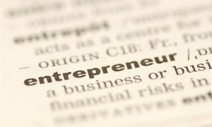 Entrepreneur-300x180