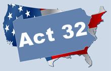 Penn_Act32