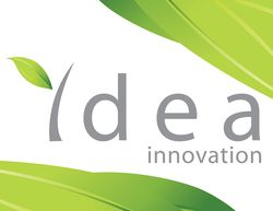 The_Idea_-_Innovation