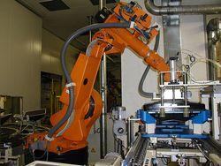 Manufacturing-robot-660