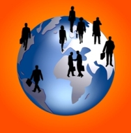 International-Business-Resources