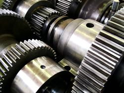 95166_Industrial_Products