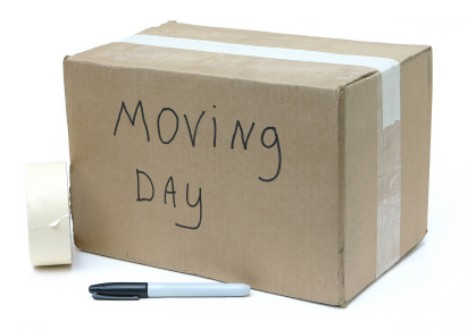 Moving-day-box