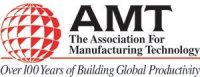 The_Association_for_Manufacturing_Technology_Logo