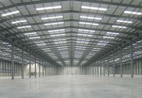 Warehouse_design