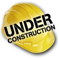 Under_Construction-2gm02xz