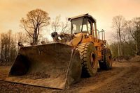 2052870-construction-equipment