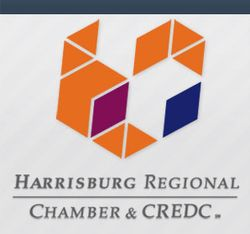 Harrisburg%20Regional%20Chamber