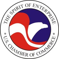 US_Chamber_of_Commerce_logo
