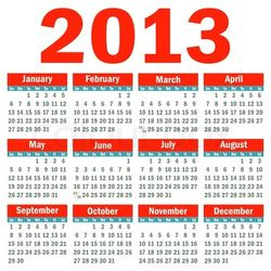 4498998-410204-calendar-2013