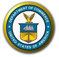 Department-of-Commerce-Insignia-Logo