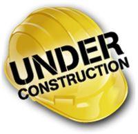 Under_Construction-2gm02xz