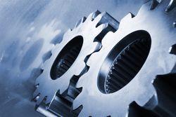 Manufacturing_image_3092547