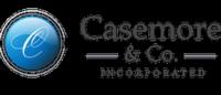 Casemore