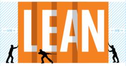 Lean-economy