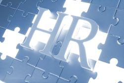 HR-puzzle