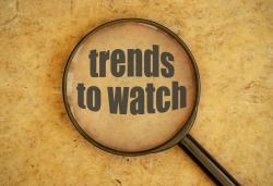 TrendsToWatch