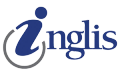 Inglis Logo Simple_PNG