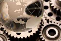 World-manufacturing