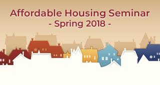 Spring-AH-Seminar