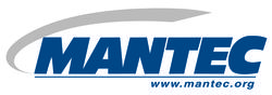 MANTEC Logo JPG (1)