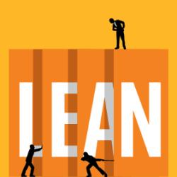 Lean-2
