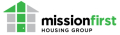Mission First Housing Group Logo