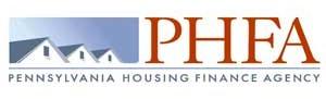 PHFA_logo_300