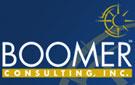 Boomer Technology Circle