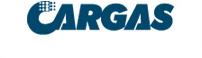 Cargas_2