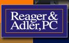 Reager & Adler, P.C.